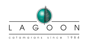 Lagoon Logo Better