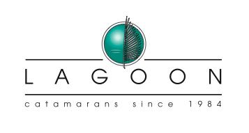 Lagoon Logo Better