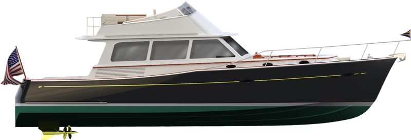 Salish Sea 48