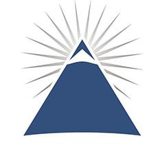 ABAD symbol