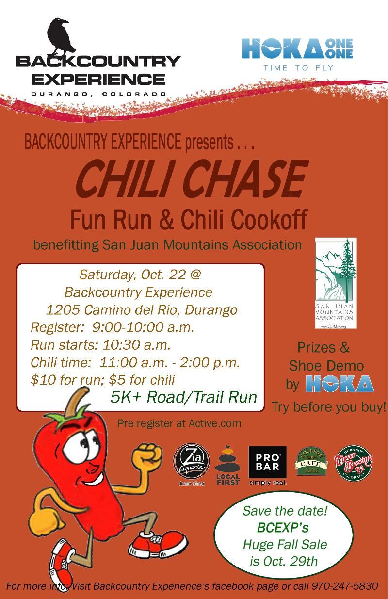 essay about fun run experience In this edition you will find what running means to me essay by one of our  scholarship recipients colter barney plus local races calendar and bswd fun  runs results  did you experience a close en-counter with wildlife.