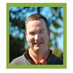 JMR Golf Pro Dustin Ames