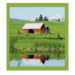 Jug Mountain Ranch - News & Events