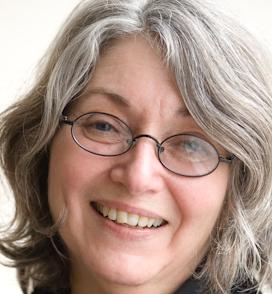 Phyllis Keaton, HPL Director