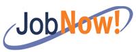 Job Now Logo