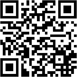 Mobile Overdrive QR Code