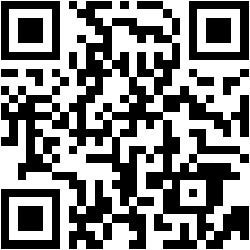Access My Library QR Code