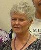 Karen Sovik