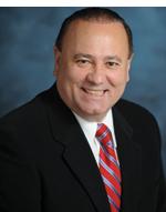 Frank Skartados, NYS Assemblyman
