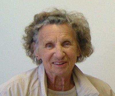Wanda Sramek
