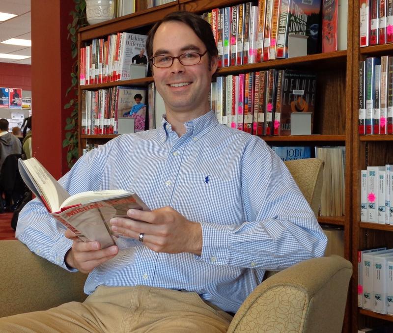 Photo of Derek Sanderson