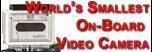 On Board Video Camera