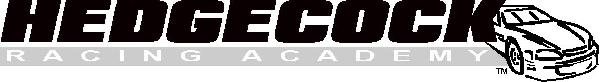Hedgecock Racing Website