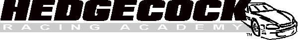 Hedgecock Racing Website