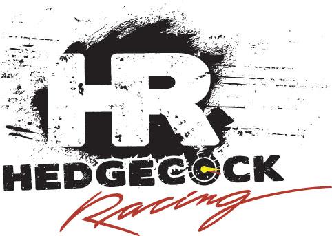 New HRE Logo