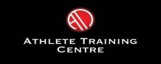 ATC Logo black final