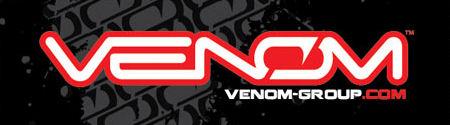 Venom Group Logo