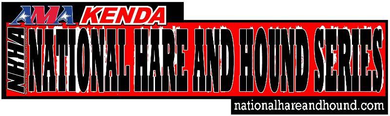 NHHA Series Logo