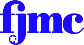 FJMC Logo