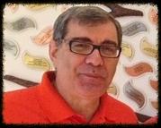 Ed Margolis