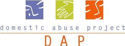 dap logo new