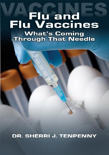 Flu DVD