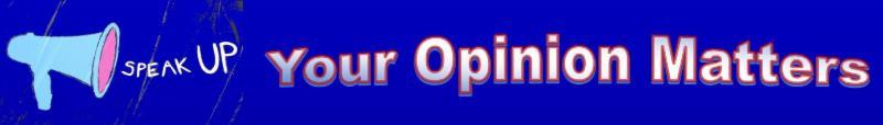 Header - Opinion