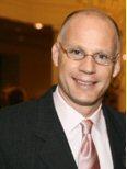 Dave Fuerst - Castrol