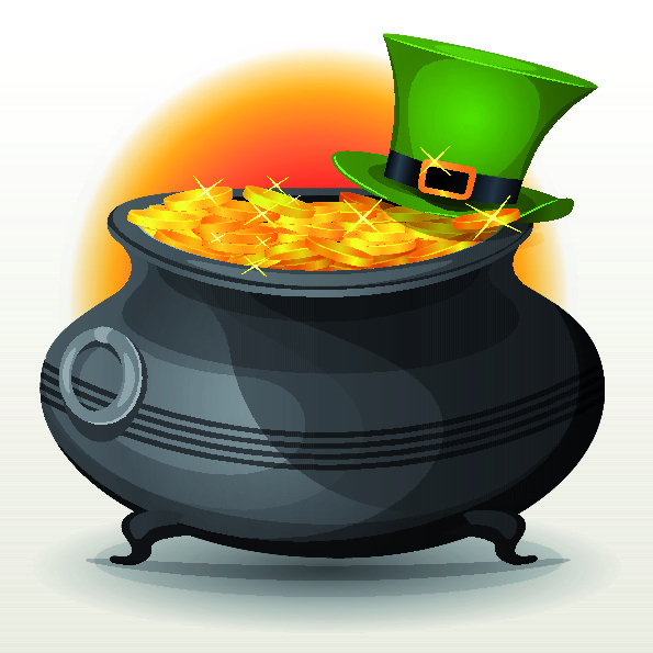 cauldron_of_gold.jpg