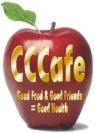 cc cafe logo