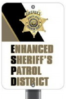 Our new Washington County Sheriff, Pat Garrett, recently came to a ...