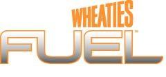 wheatiesfuel
