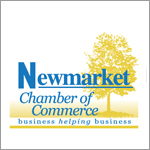 Newmarket Chamber