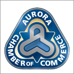 Aurora Chamber