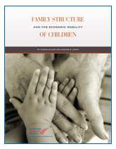 family structure cover
