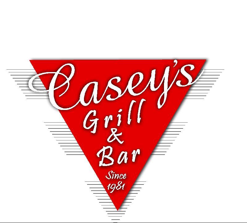 casey logo