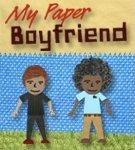 paper boyfriend