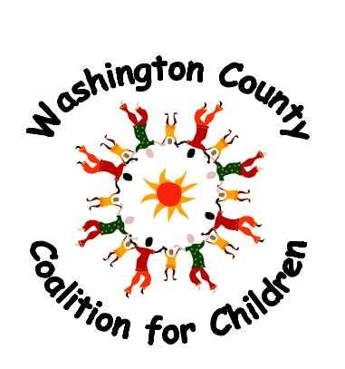 Washcokids logo