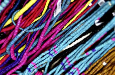 asst-beaded-necklaces.jpg