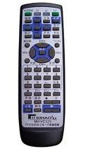 DVD controller