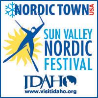 Sun Valley Ski Festival