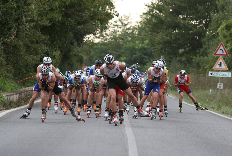 Image result for rollerski sun valley