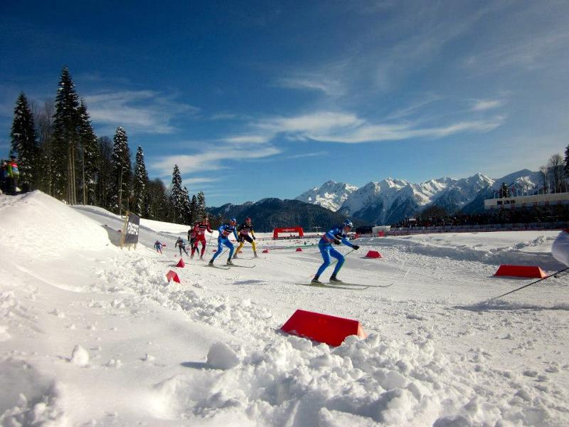 Holly Sochi images