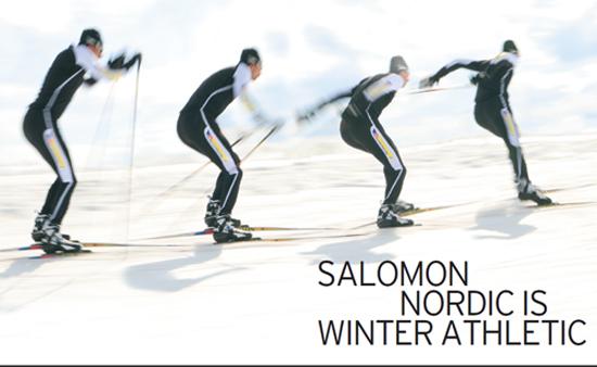 winter athletics 2