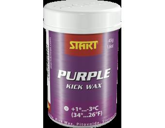 syn purple