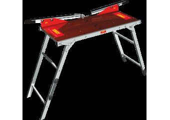 wax table