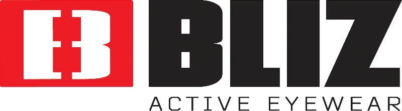 Bliz Active Logo