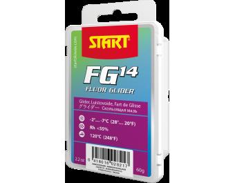 FG 14
