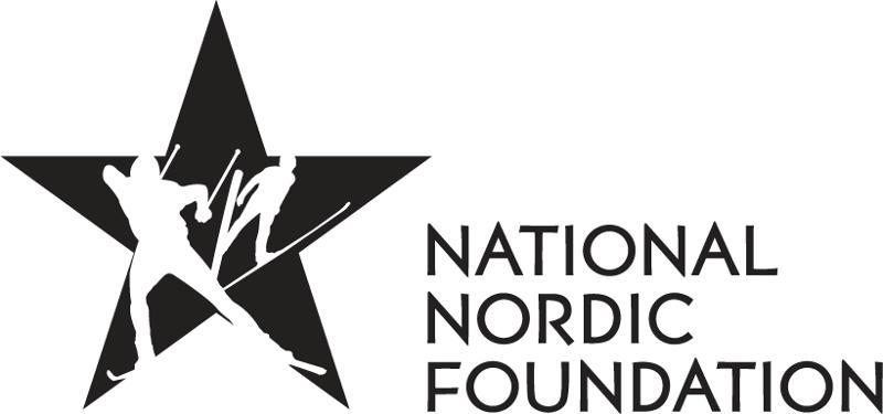 NationalNordicFoundation