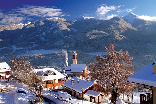 austria italy